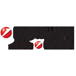 bankaustria Logo