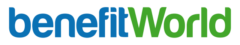benefitWorld Logo