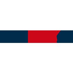 cashbackcity Logo