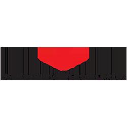 oesterreiches-rotes-kreuz_logo