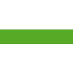 soskinderdorf Logo