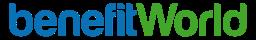 benefitworld Logo small