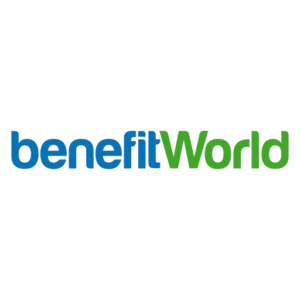 benefitworld Logo square