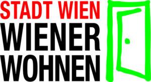 Cashback Wiener Wohnen