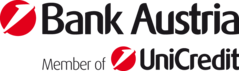 Bank Austria Cashback online