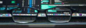 BenefitWorld Datenschutz