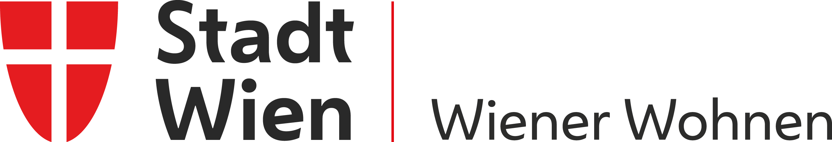 Wiener Wohnen Logo